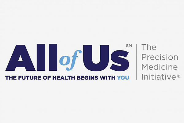 Ul Lafayette To Help Nih Spread Awareness About All Of Us Program