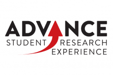 Advance: Student Research Experience