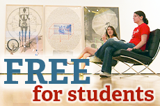 Free for Students