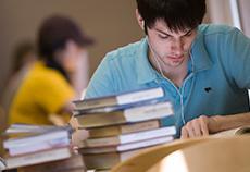 Get Academic