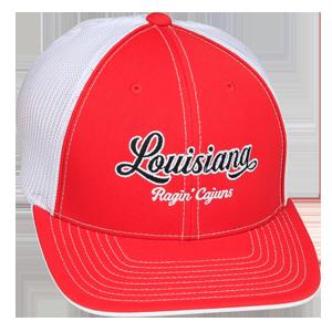 7b72489c869d52 Gift Guide Test | University of Louisiana at Lafayette