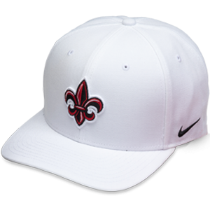 5258218d15692f Assorted Hats The Ragin' Cajuns Store Starting at $19.99