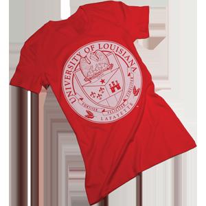 e1395786e67dac Ragin' Cajuns Holiday Gift Guide | University of Louisiana at ...